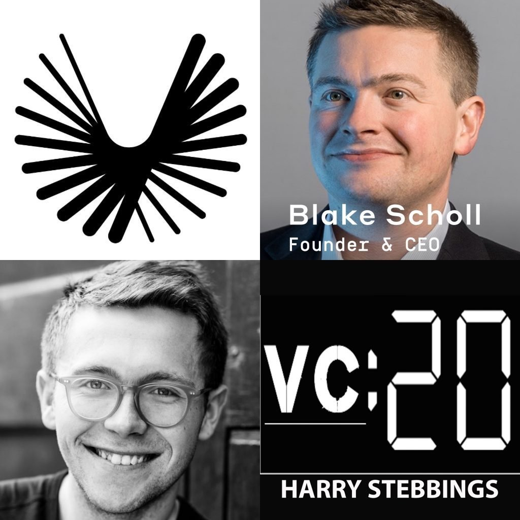 20VC: Why Venture Fund Life Cycles Do Not Align To Companies Today, Actionable Strategies To Separate Good From Great When Assessing and Hiring Multiple Candidates & Why We Need More Adventure in Venture Capital with Blake Scholl, Founder & CEO @ Boom Supersonic