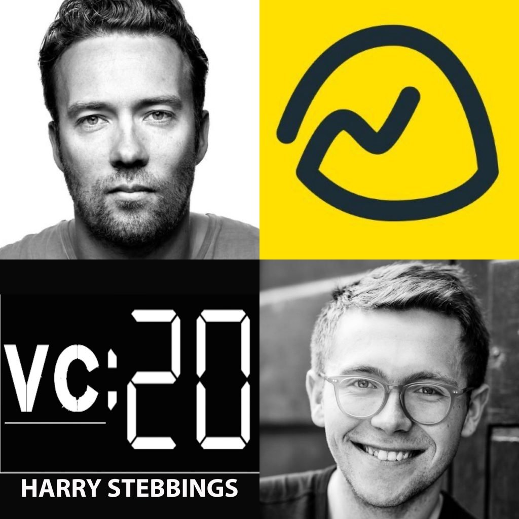 20VC: Basecamp Founder David Heinemeier Hansson on Why It Is The Biggest BS To Chase Being A Unicorn, His Relationship to Wealth and Status and Why Now More Than Ever It Is A Myth Entrepreneurs Have To Raise VC