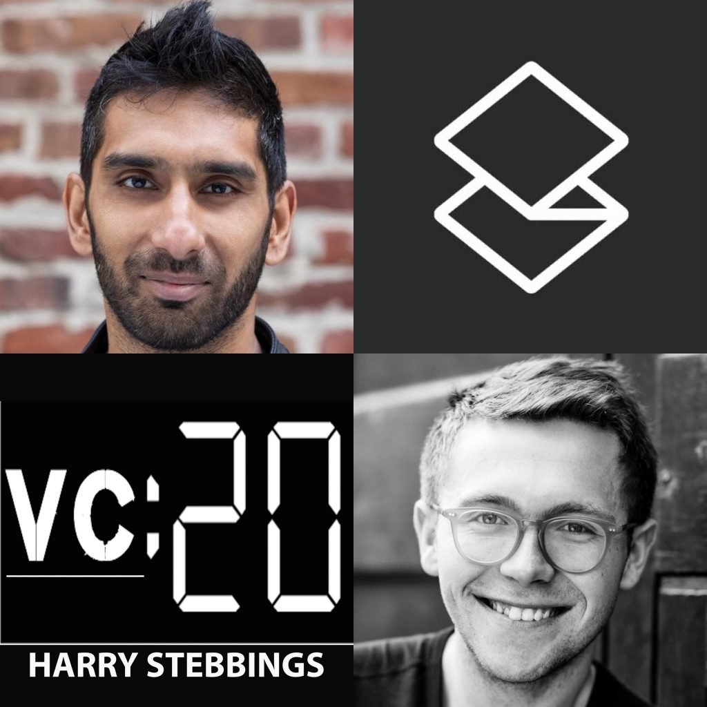 20VC: Superhuman's Rahul Vohra on How 1-1 Customer Onboarding Can Scale Efficiently to $100M ARR, Why Gamification Does Not Work But Game Design Does & What Game Design Means For The Next Generation Of Product Managers