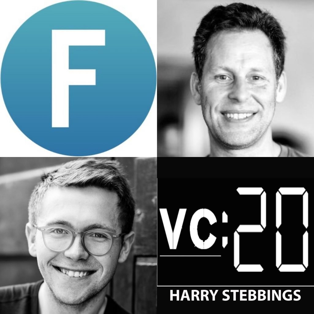 20VC: Floodgate's Mike Maples on 3 Key Breakthroughs Startups Experience in Success, The Rise of Angel and Operator Funds, Multi-Stage Funds Re-Entering Seed Investing and The Insight Development Framework