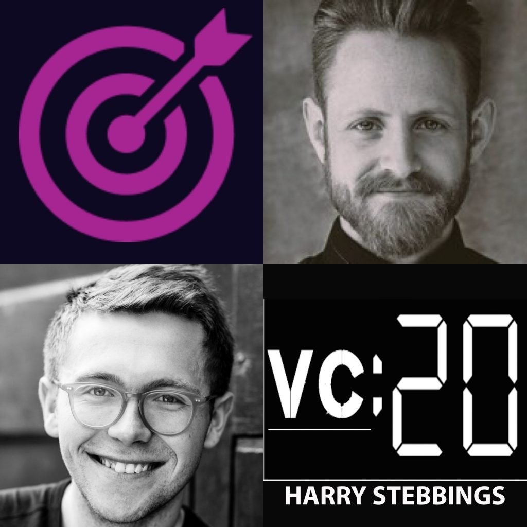 20VC: How To Scientifically Measure Product-Market Fit, How To Efficiently and Accurately Segment Users Into Cohorts & Why Investors Analysing CAC's at Pre-Seed Is Not Useful with Daniel Erickson, Founder & CEO @ Viable Fit
