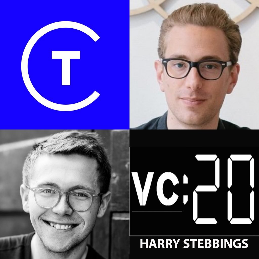 20VC: Andrew Wilkinson on Building The Berkshire Hathway of Tech, Sustainable vs Unsustainable Growth and The Relationship Between Money and Freedom