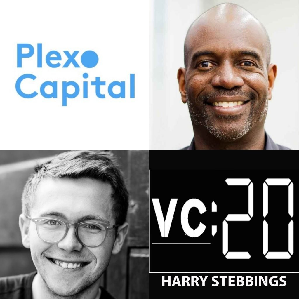 "20VC: How Fundraising For Funds Has Changed in The World of COVID, The Benefits of Managers Selling Part of Their GP & How To Think Through Your ""Minimum Viable Fund Size"" with Lo Toney, Founding Managing Partner @ Plexo Capital"