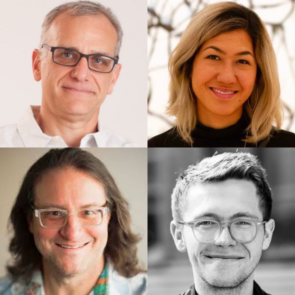 20VC: Brad Feld, Jerry Colonna and Tracy Lawrence on Depression and mental health, Why you cannot tie happiness to milestones & why Fear, anxiety and guilt are useless emotions