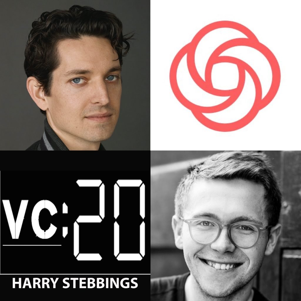 20VC: Loom Founder Joe Thomas on Whether To Take Multi-Stage Money at Seed, How Early Stage Founders Should Select Their VC, How Sequoia Won The Loom Deal & The 3 Rules To Operate Remote Teams Successfully