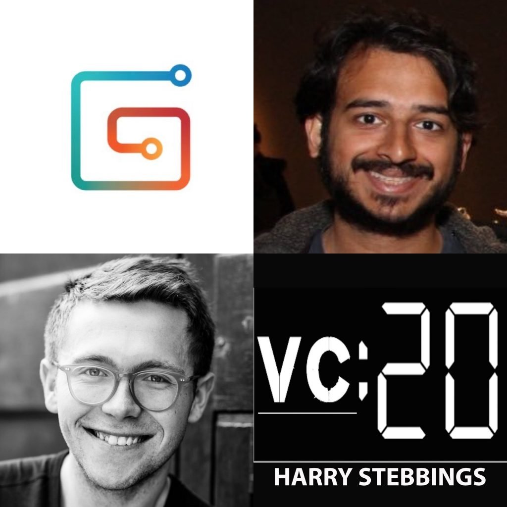 20VC: Sahil Lavingia on Rolling Funds and Their Impact on The Future of Venture, How To Evaluate Market, Team and Product, The Value of Party Rounds & The Pros and Cons of Multi-Stage Funds Investing at Seed