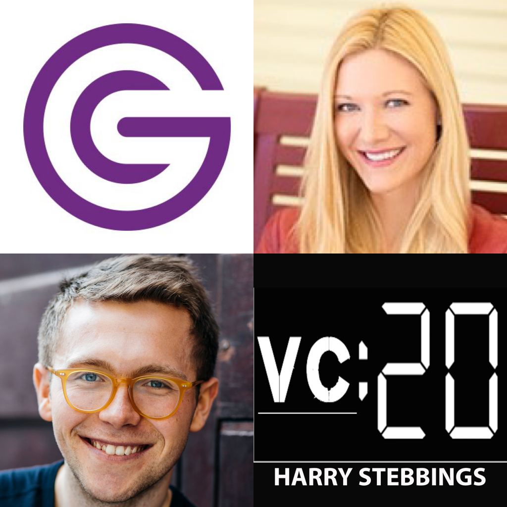 20VC: What Is Founder Narrative Fit and How to Detect and Invest In It, How To Avoid Consensus Thinking When Investing, Price Sensititivity; When To Pay Up vs Stay Disciplined & From New York Times To General Catalyst; Why Venture and Journalism are Not So Different with Katherine Boyle, Partner @ General Catalyst