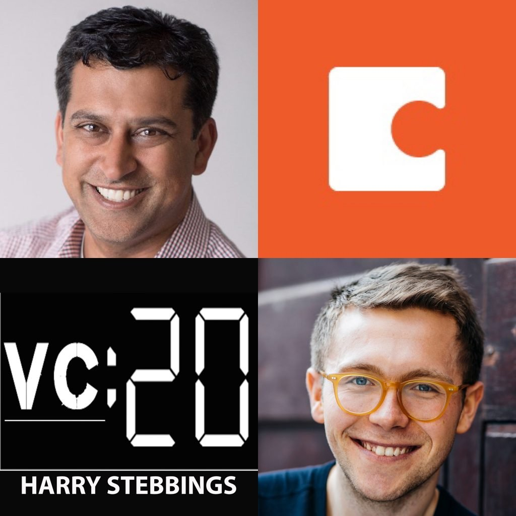 20VC: The 4 Phases of Effective Decision-Making, The No 1 Quality of Good Decisions, How To Approach Effective OKR Setting & Why Your Operating Cadence is the Backbone of Your Culture with Shishir Mehrotra, Founder & CEO @ Coda