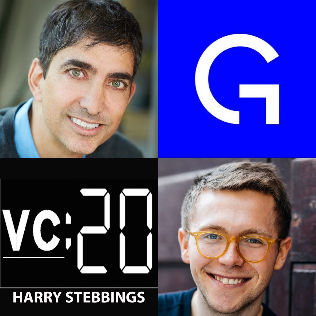 20VC: CapitalG Founder David Lawee on Why People Overvalue Diversification in Venture, Why Investment Clubs Are More Successful Than Investment Partnerships & How Growth Funds Think About Portfolio Construction, Loss Ratio & Reserves