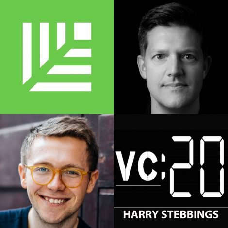 20VC: Sequoia's Roelof Botha on Working Alongside Don Valentine, Mike Moritz and Doug Leone, How Sequoia Retain Their Edge, and The crucible Moments that define startup success