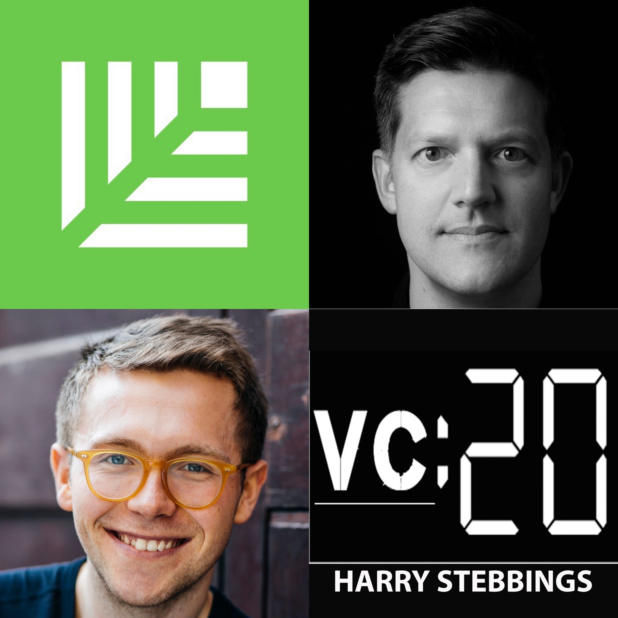 20VC: Sequoia's Roelof Botha on His Biggest Lessons Working Alongside Don Valentine, Mike Moritz and Doug Leone, Leading Sequoia's US Business and What Sequoia Do To Retain Their Edge at the Top & The Crucible Moments That Define Startup Success