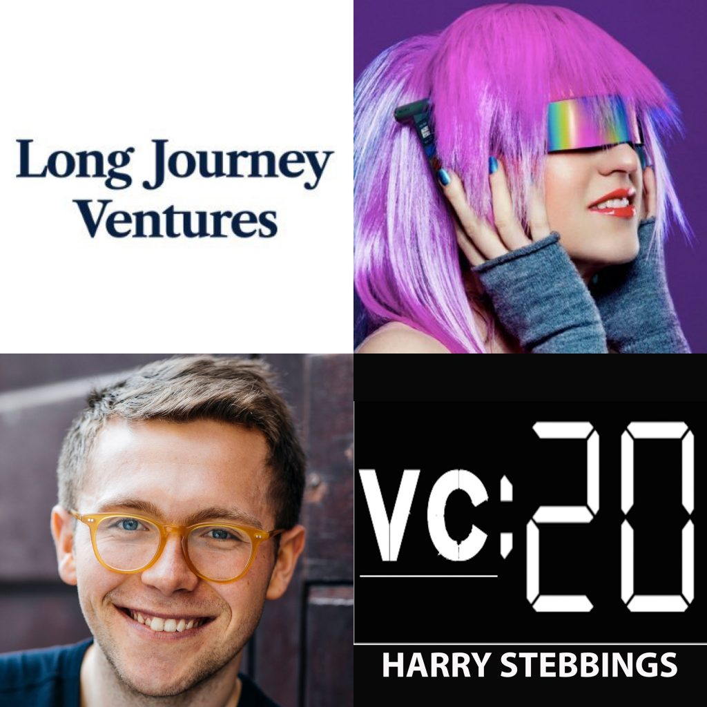 20VC: Cyan Banister on Her Relationship To Money, Risk, Her Investment Decision-Making Process, Why We Will See A Reckoning in the Early Stage Market, Her Biggest Takeaways from HQ Trivia & The Future of Silicon Valley