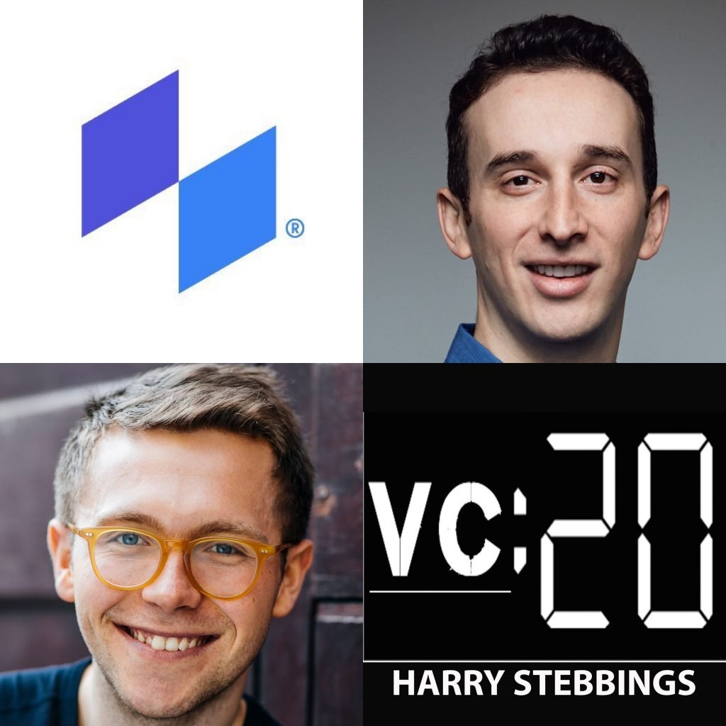 20VC: Zach Weinberg on Whether A Company is a Democracy, The Importance of Ownership, The Rise of Pre-Emptive Rounds, Multi-Stage Funds Entering Seed and How he Approaches Both Risk and Personal Capital Allocation