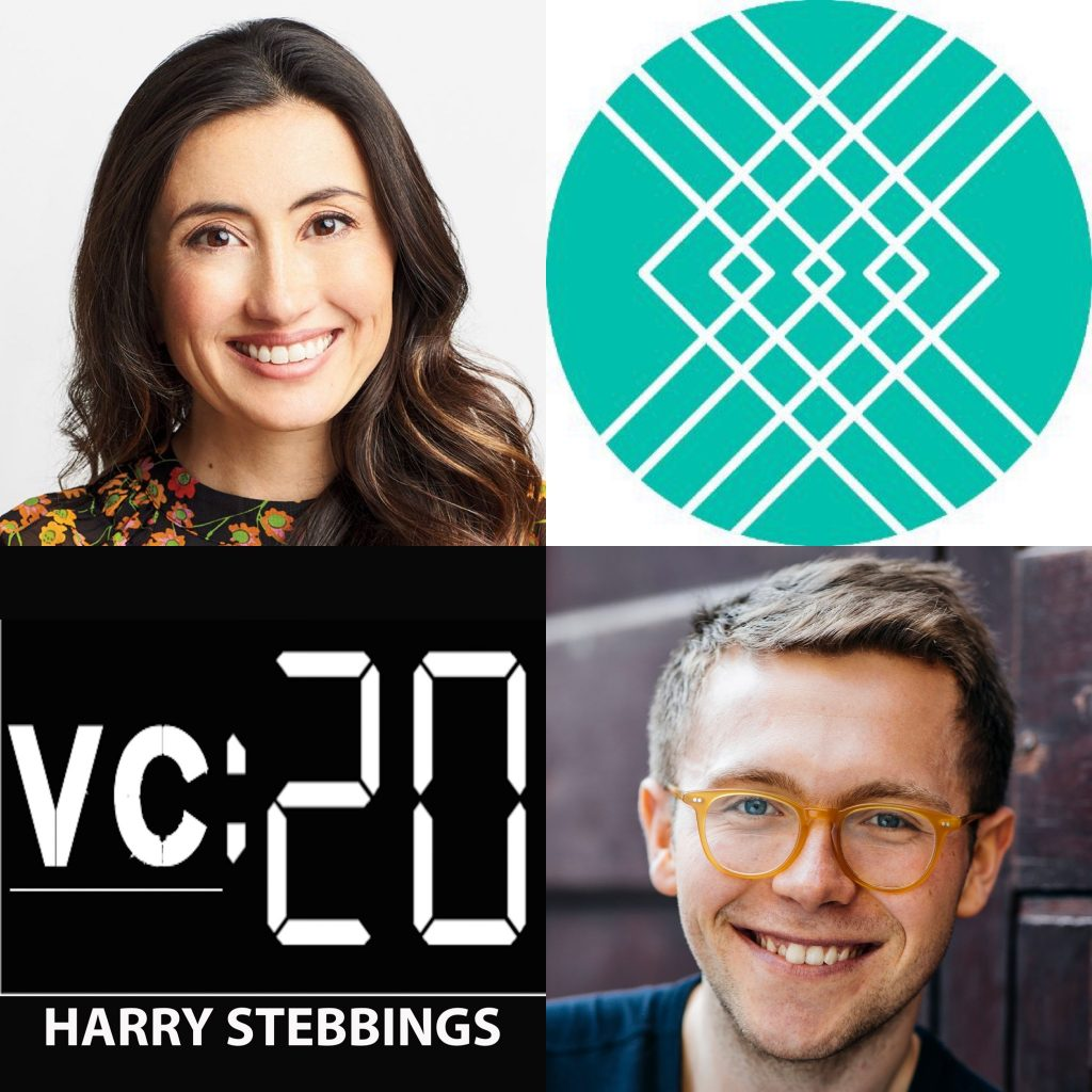 20VC: Stitch Fix Founder Katrina Lake on Growth vs Profitability, Her Biggest Lessons From Working with Bill Gurley at Benchmark and The Importance of Mental Flexibility as a Leader