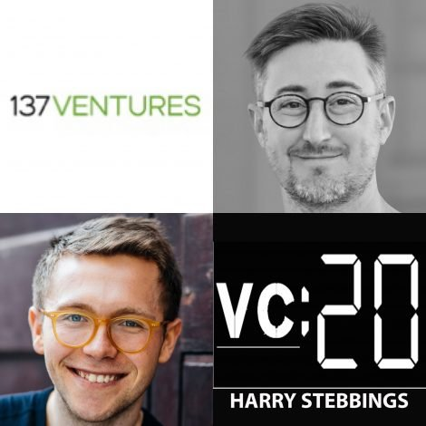 20VC: Why VCs Should Care More About Cost of Capital and Less About Ownership, Investing Lessons from working with Peter Thiel at Founders Fund, Why Liquidity Aligns Incentives Between Founders and Investors & Why It Is The Last Double That Matters in Venture