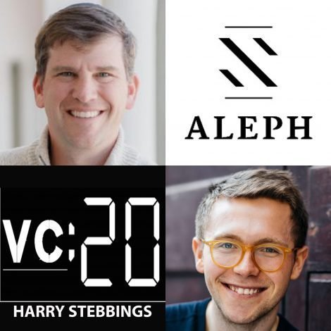 20VC: Aleph's Michael Eisenberg on Why Generalists Over Specialists, Why Boutique Smaller Firms Over Multi-Stage Firms, Portfolio Construction Theory, Capital Concentration Limits and How To Think Through Reserve Allocations with Market Cycles in Mind?